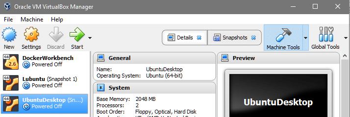 virtualbox extension pack install mac os