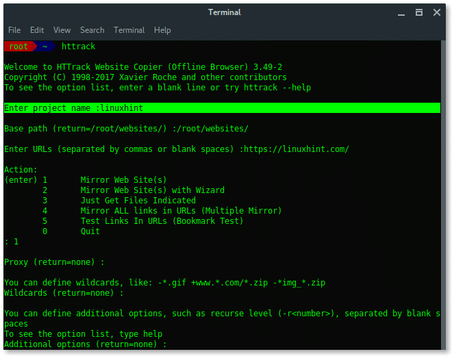 Top 10 tools for Penetration Testing on Linux – Linux Hint