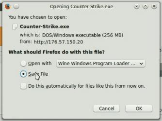 descargar counter strike para ubuntu