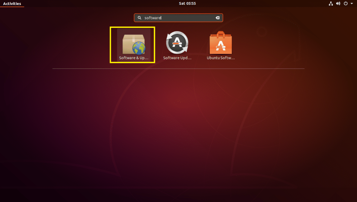 How to Install STEAM to Play Games on Ubuntu 18 04 LTS