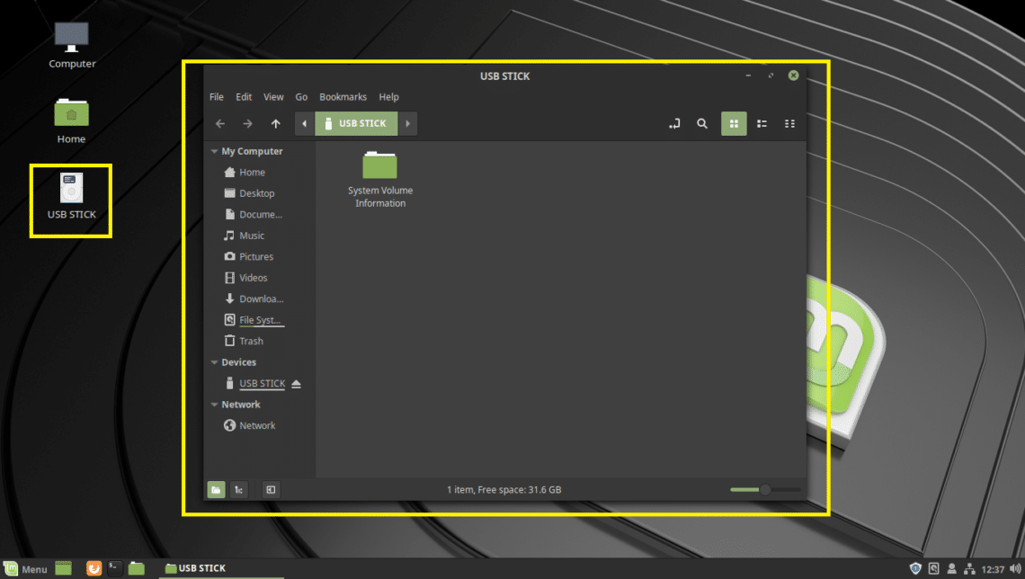 How to Use Timeshift to Backup and Restore Linux Mint 19
