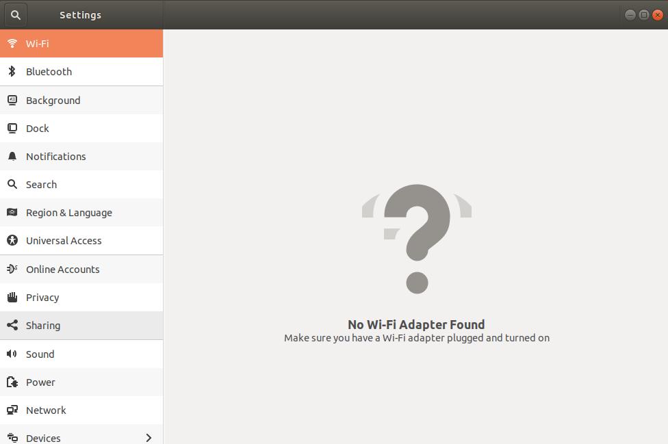 How to Lock Screen on Ubuntu – Linux Hint