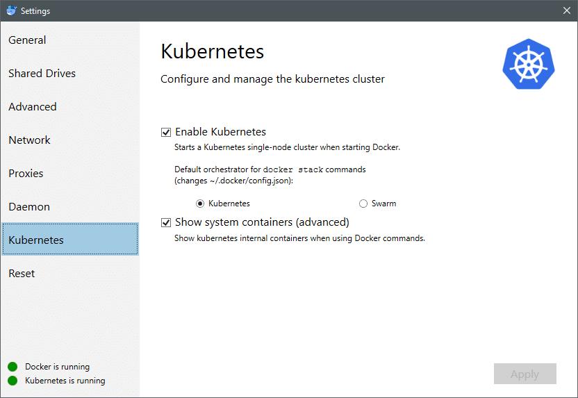 Kubernetes Metrics Server – Linux Hint