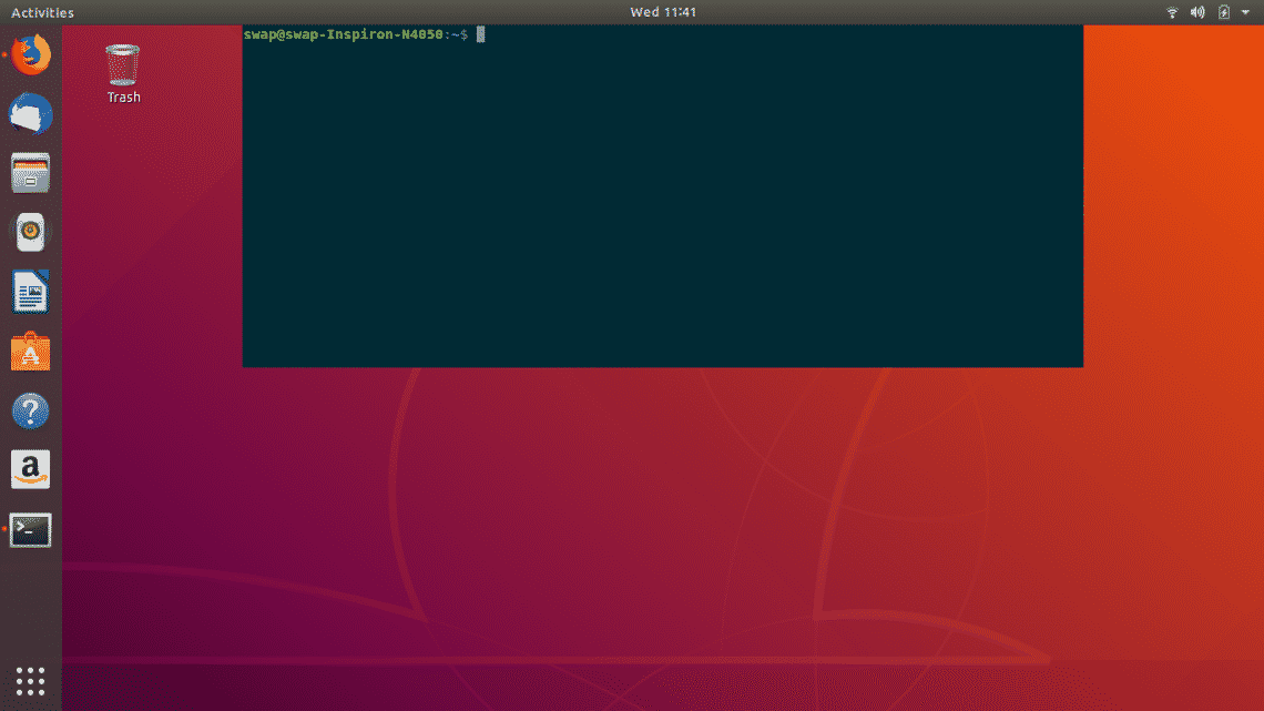 7 Best Terminal Alternatives For Ubuntu Linux Hint