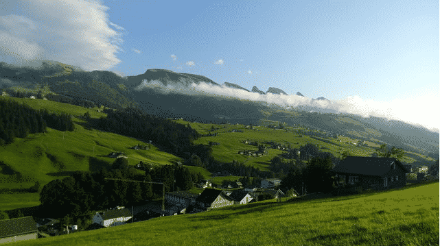 Best Linux Mint Wallpapers And How To Use Them Linux Blimp