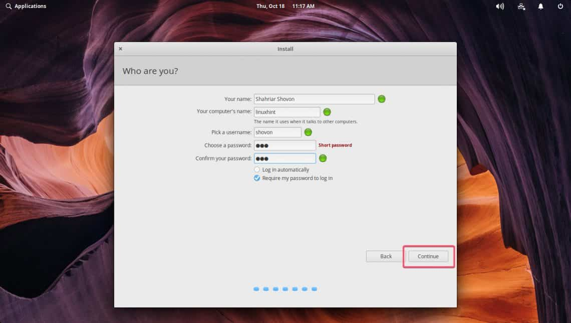 Install Elementary OS 5 Juno – Linux Hint
