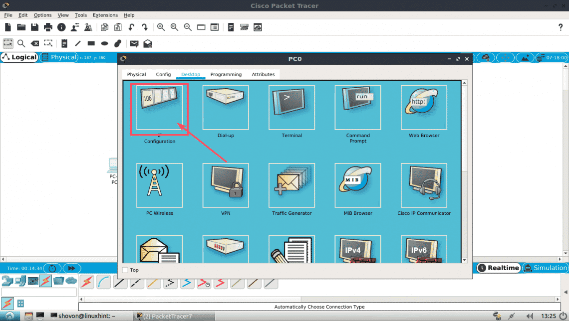 cisco packet tracer 6.2 free download for windows 10