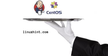 install jenkins on centos