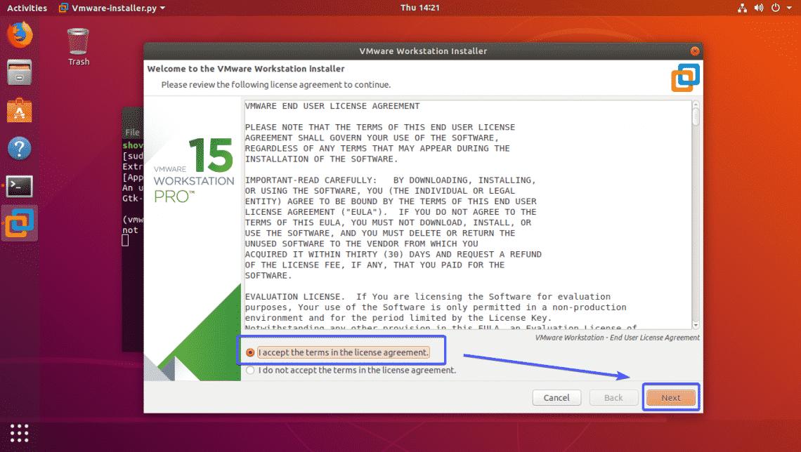 license key of vmware workstation 10