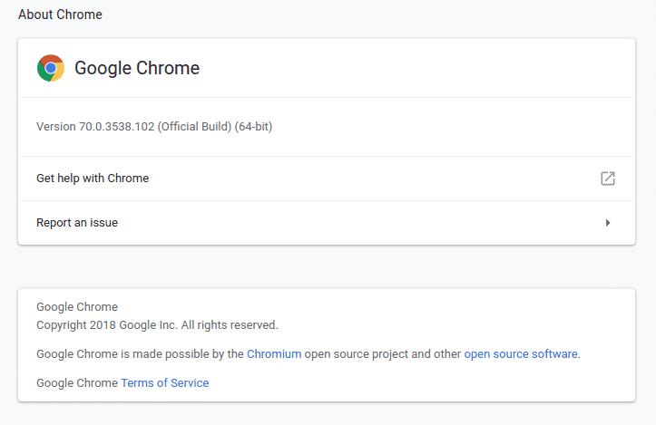 Install Google Chrome from Ubuntu PPA – Linux Hint