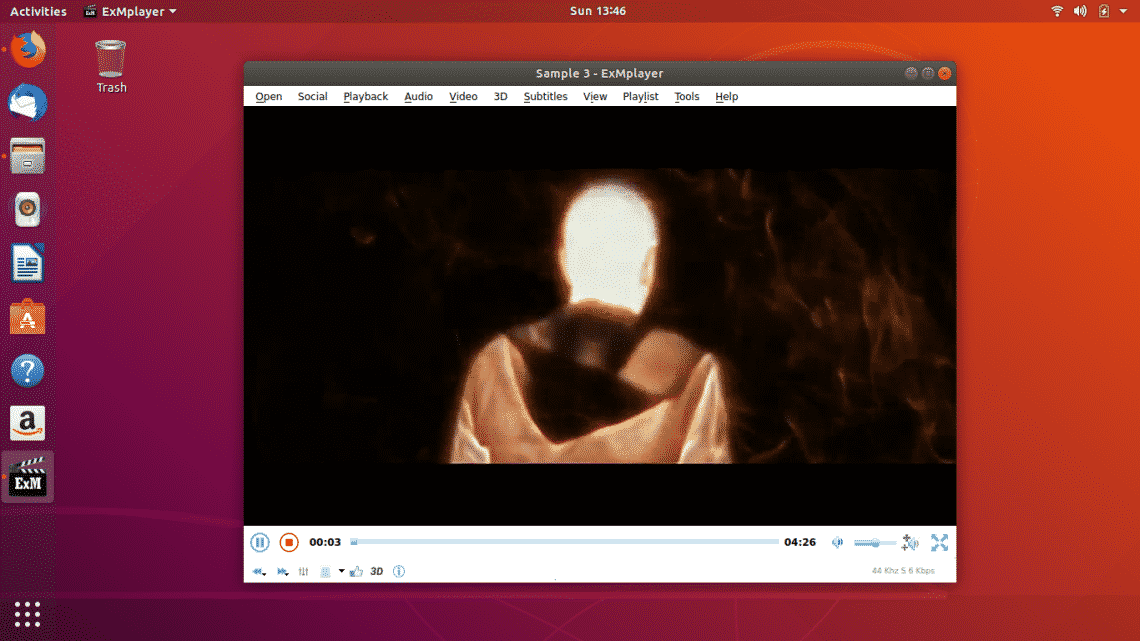 Best 10 Video Players for Linux – Linux Hint