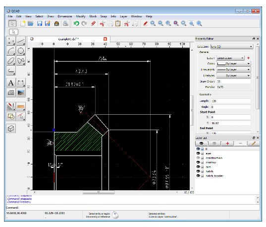 Top 5 CAD Software Available For Linux