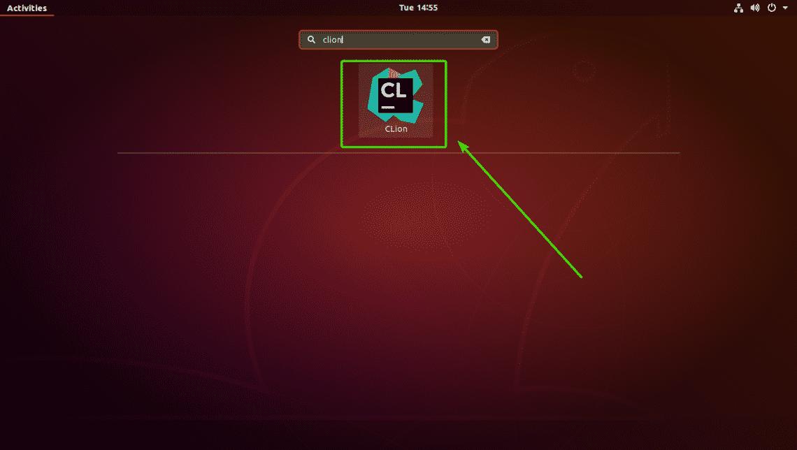 How to Install Jetbrains CLion on Ubuntu