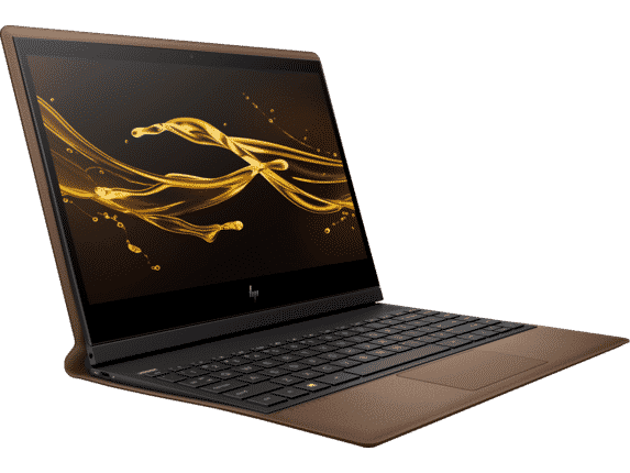 Best 10 Laptops for Linux – Linux Hint