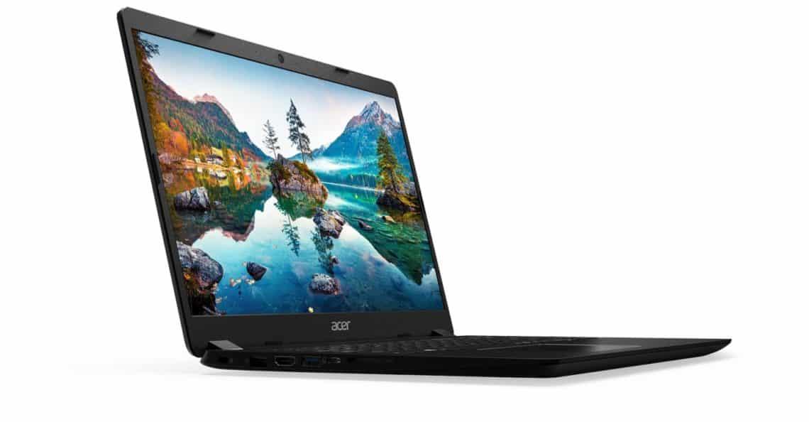 Best 10 Laptops for Linux – Linux Hint