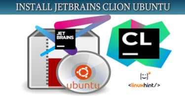 Install Jetbrains CLion on Ubuntu