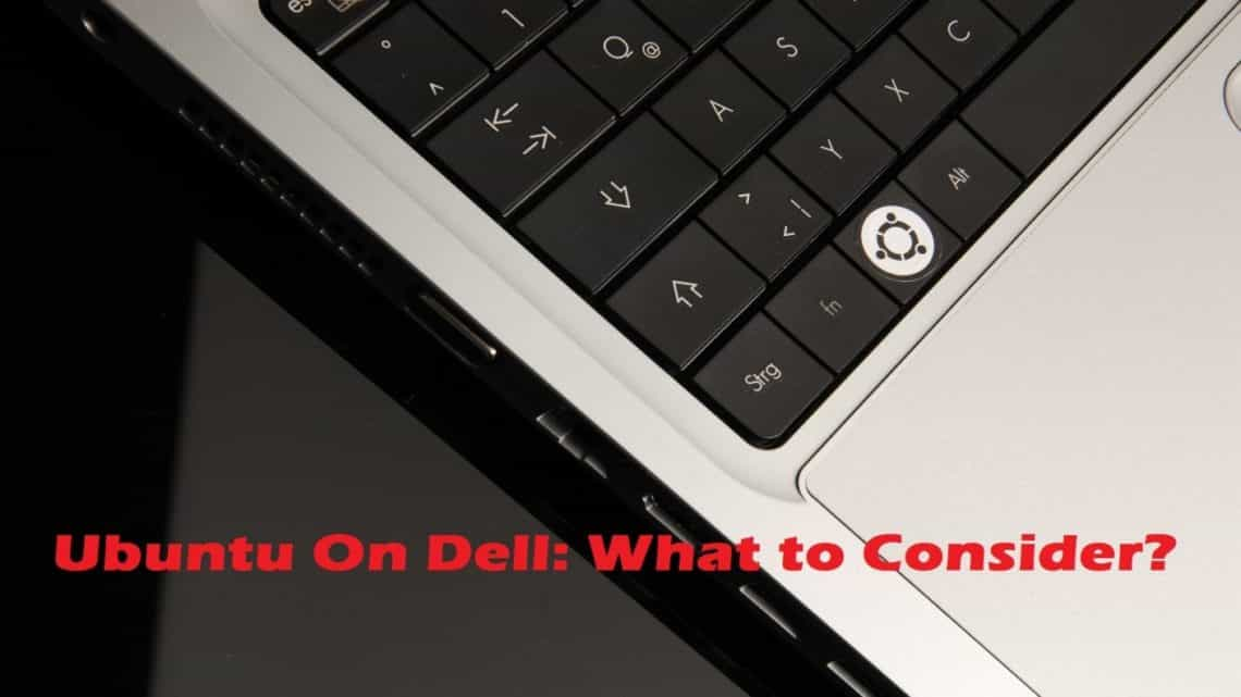 how to install windows 10 on linux dell laptop