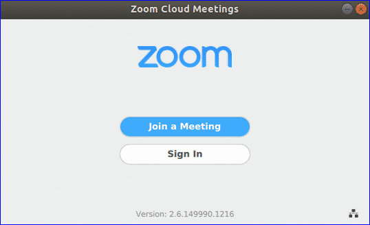 Cloud meetings pc Zoom