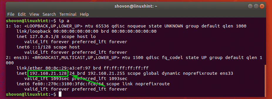 Mysql workbench download for ubuntu 18 04 | Install and