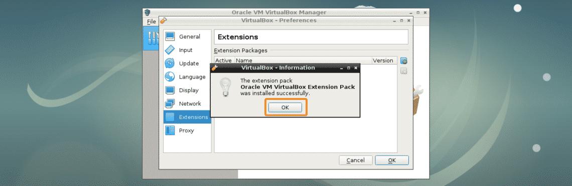 Install VirtualBox 6 0 on Debian – Linux Hint