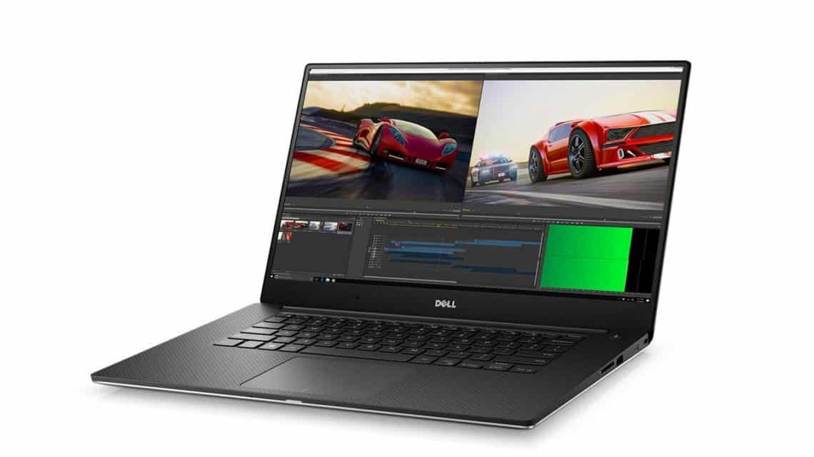 Ubuntu on Dell: What to Consider? – Linux Hint