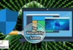 Top 5 Vulnerability Scanning Tools