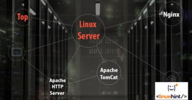 Top Linux Server