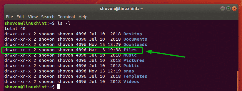 How to Use the mkdir Command in Linux – Linux Hint