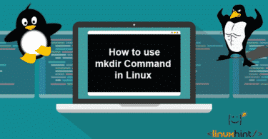 How to Use the mkdir Command in Linux