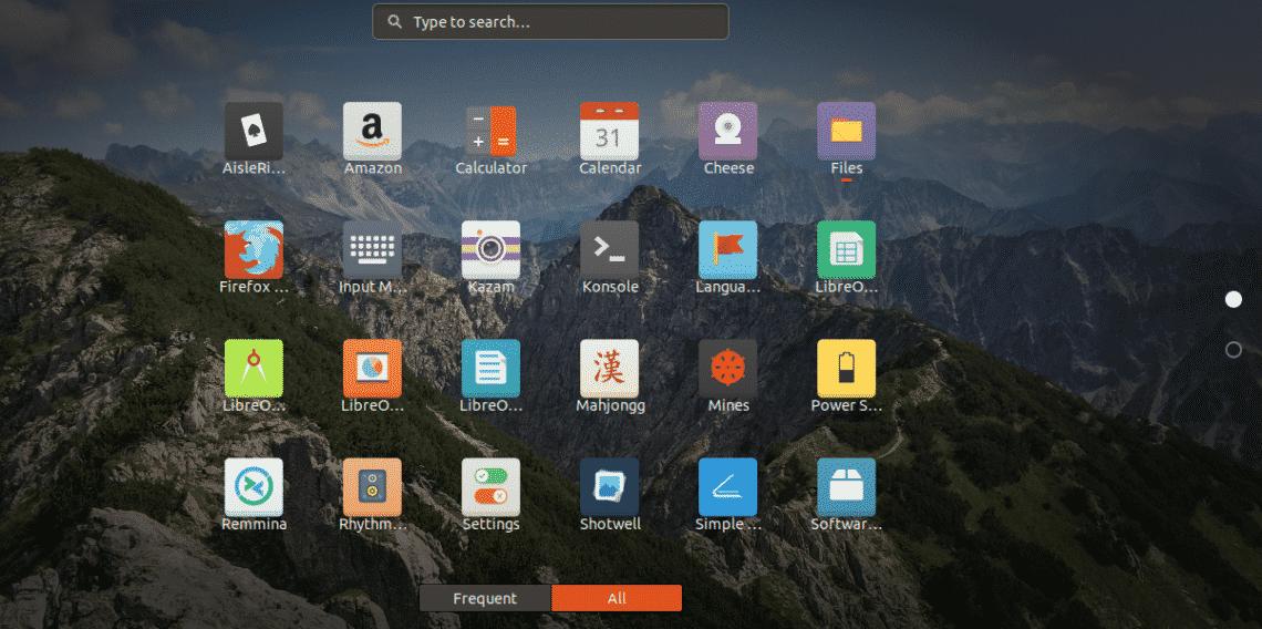Install Numix Theme on Ubuntu – Linux Hint
