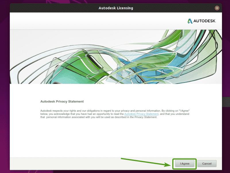 How to Install Autodesk Maya 2019 on Ubuntu 19 04 using