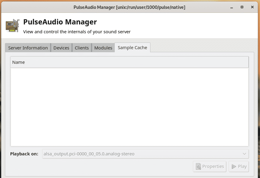How to Use PulseAudio on Arch Linux – Linux Hint