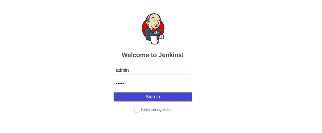 How to Install Jenkins with Docker on Ubuntu 18 04 – Linux Hint