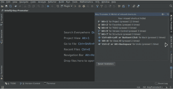 Best Plugins for PyCharm – Linux Hint
