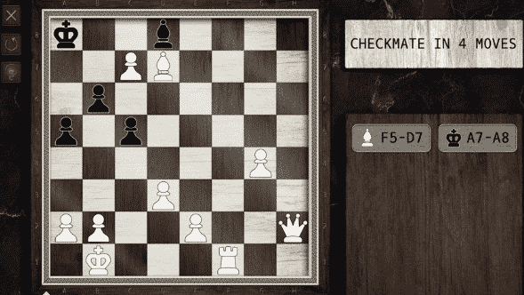Best Chess Games To Install on Ubuntu – Linux Hint
