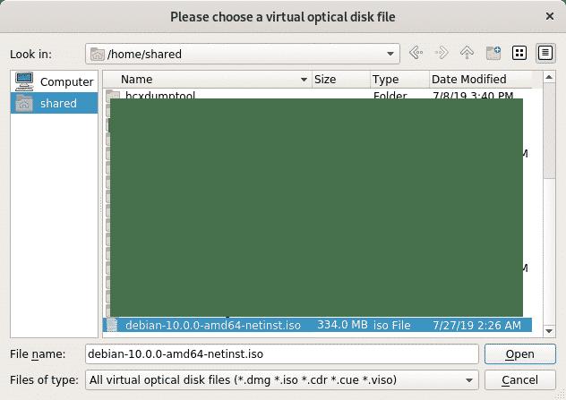 debian 8 netinstall download