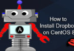 Install and configure Ansible automation on RHEL 8