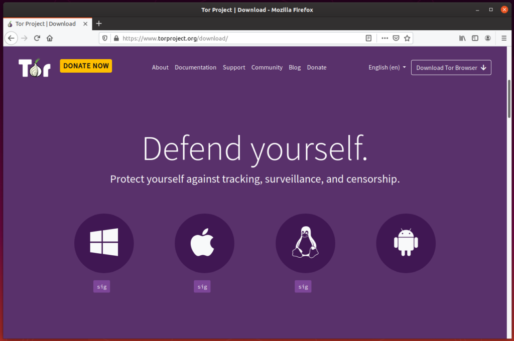 Linux start tor browser hidra tor browser problem loading page hydraruzxpnew4af