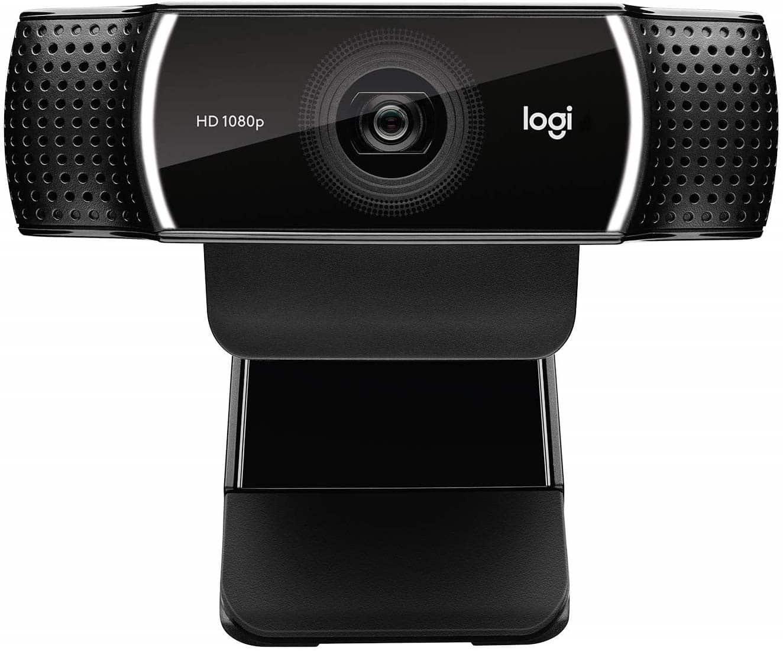 10 Best Webcams For Ubuntu In 2020 Linux Hint