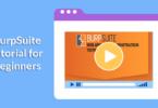 BurpSuite Tutorial for Beginners
