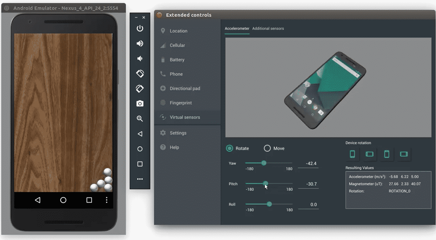 Best Way To Run Android Apps And Games On Linux Linux Hint