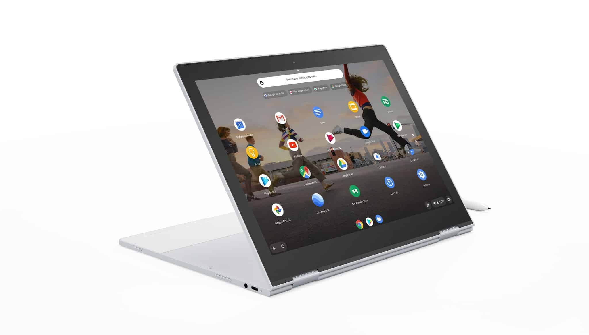 Best Chromebooks For Linux In 2020 Linux Hint