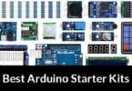 Best Arduino Starter Kits