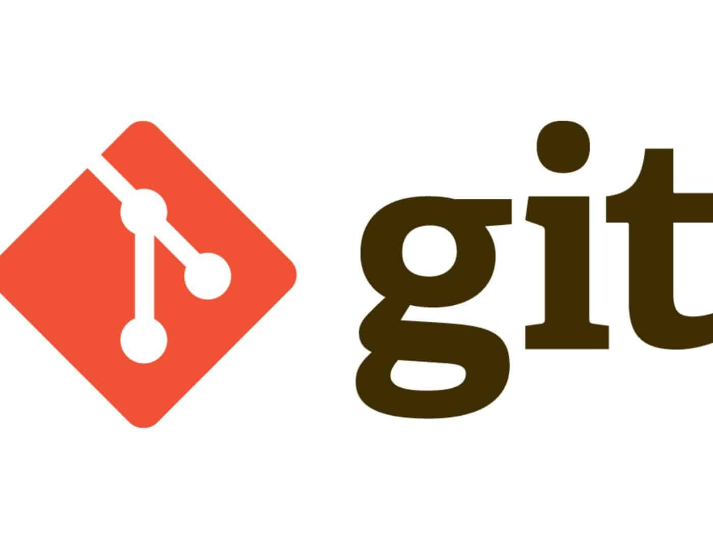 How To Install And Configure Git On Ubuntu 20 04 Linux Hint