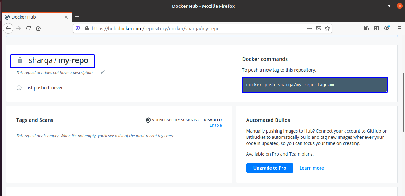 How to Install and Configure Docker on Ubuntu