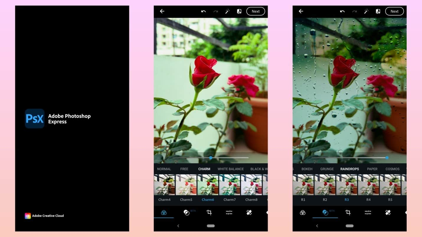 Best Photo Editing Apps For Android 2020 Linux Hint