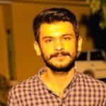Malik Muhammad Saad Saeed
