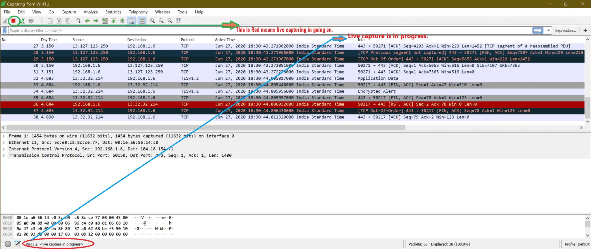 E:fiverrWorkLinuxhint_mail74838BOOK - Linux Forensics Tools & Techniquespiclive_cap.png
