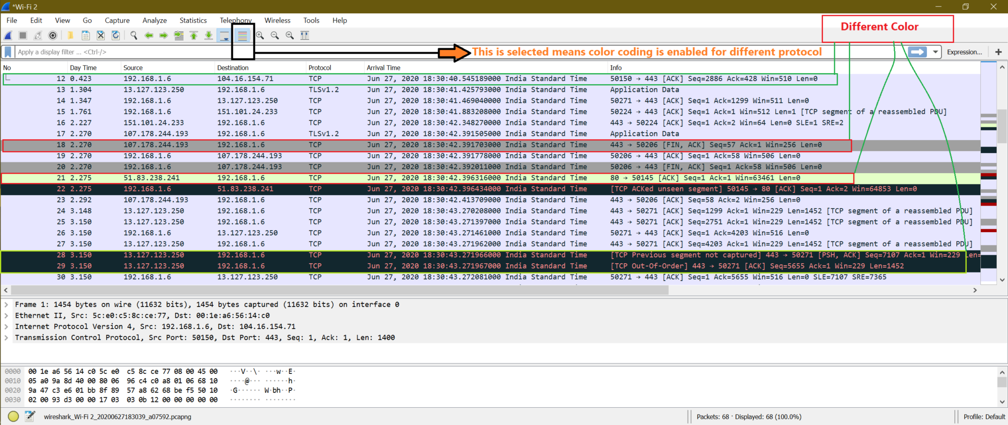 E:fiverrWorkLinuxhint_mail74838BOOK - Linux Forensics Tools & Techniquespiccoloe_enabled.png