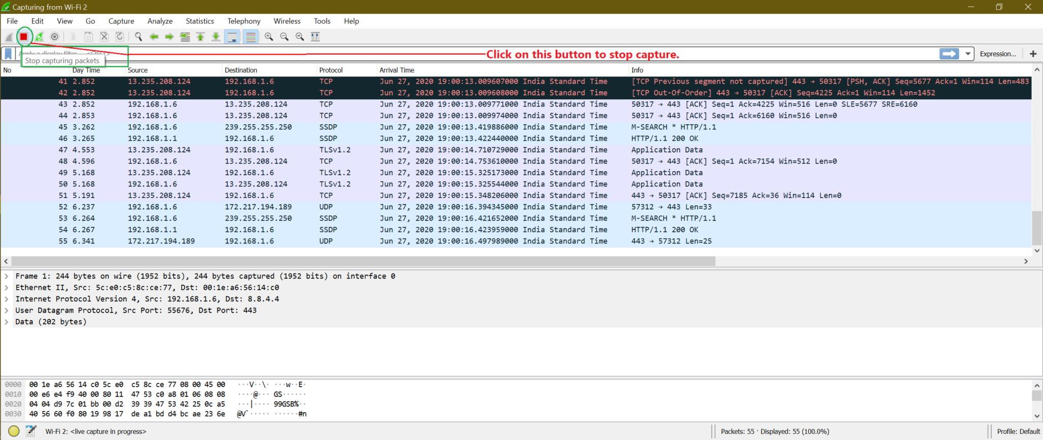 E:fiverrWorkLinuxhint_mail74838BOOK - Linux Forensics Tools & Techniquespicstop_cap.png